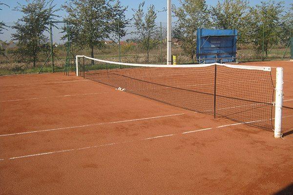 mreze-za-tenis-02