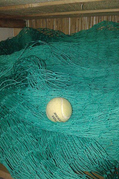 mreze-za-tenis-03